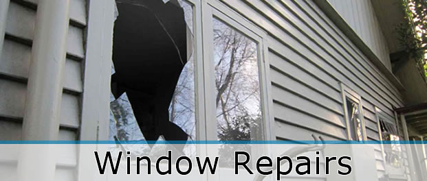 Image result for glass window repair