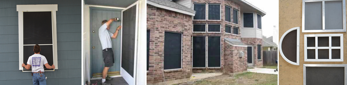 Glass replacement glass replacement fort worth for 189 window replacement